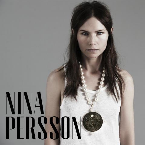 Nina Persson og MØ til NorthSide
