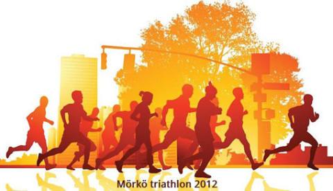 Mörkö Triathlon