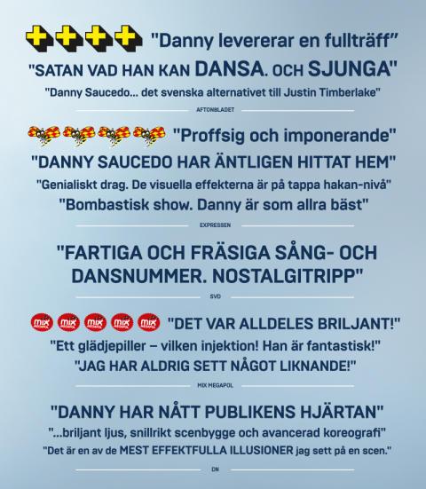 Danny_rec