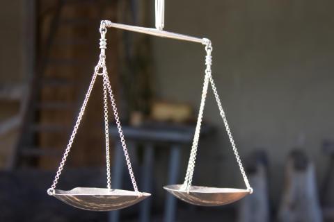 Jämställdhetsarbetets tre viktiga hörnpelare