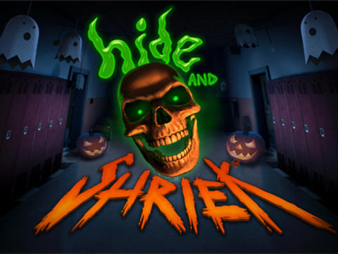 Funcom's Scare' Em Up Game 'Hide and Shriek' is Now Free