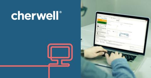 Seavus awarded EMEA Premier Partner status by Cherwell