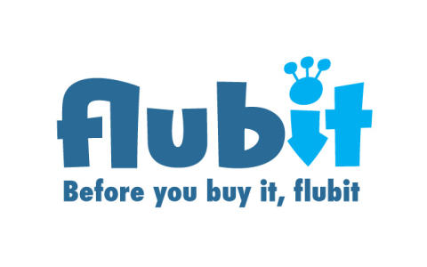 Flubit to continue its support for the National Literacy Trust by giving away books to schools