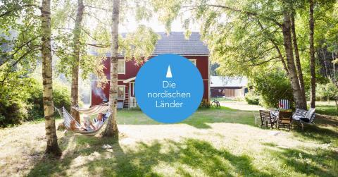 """Kooperationskampagne """"Die nordischen Länder 2017"""" startet"""