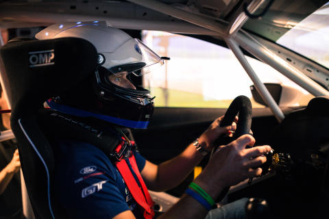 Motorsportsutøvere tankesett psykologi (9)