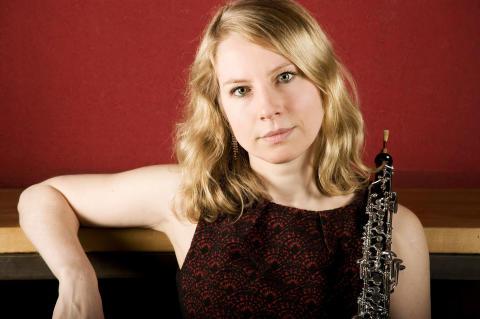 Theresa Rönnebeck