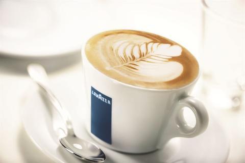 Italienska kaffekapslar från Eden Store introducerar italiensk kaffekultur på ditt kontor