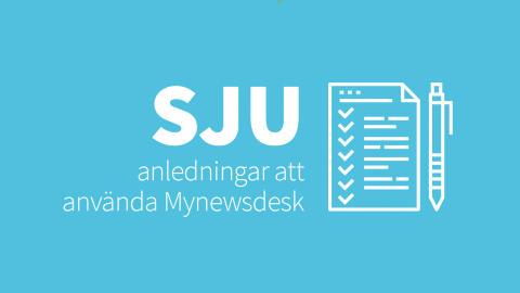 7 anledningar att använda Mynewsdesk