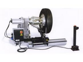 Global Passenger Vehicle Hydraulic Steering System Sales Market Report 2017