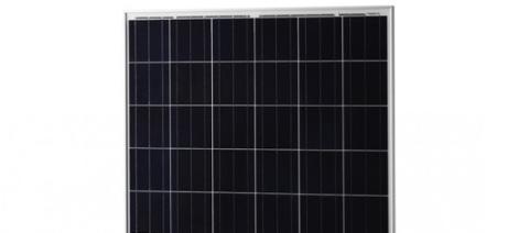 Hjältevadshus med Solel - rekordlåg förbrukning