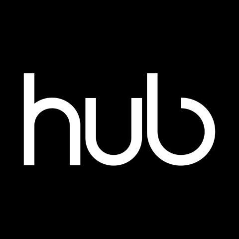 The Hub förmedlade fler än 1 200 nya jobb i Sverige