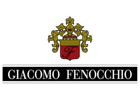 Eksklusiv Barolo fra Piemonte – kun 200 flasker