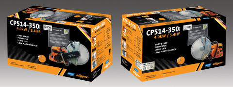 CPD_hand-held-machine_CP514_Package image