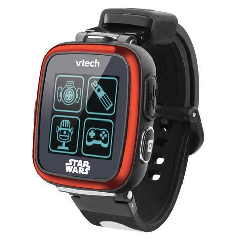 VTech Star Wars Watch