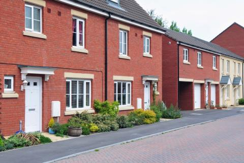 Government urged to devolve powers to help council's housing plans