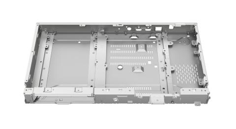 UBP-X800_FB_Chassis01-Mid