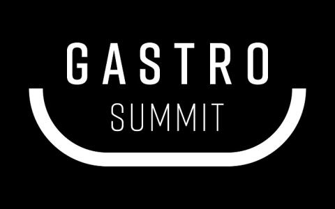 GastroSummit – the gastronomic forum for the future