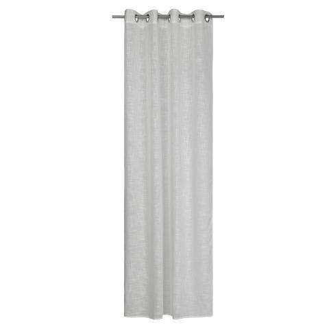 86060-110 Curtain Signe