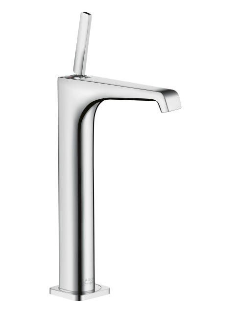 Axor_Citterio_E_Washbasin Mixer_280_Chrome