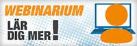 Webinarium om Loxysoft Sales v. 2.16