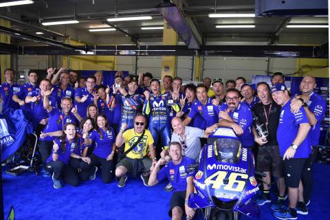 2018071601_009xx_MotoGP_Rd9_MovistarYamahaMotoGP_4000
