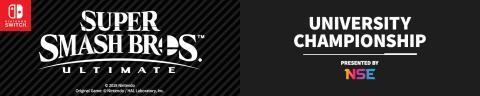 NSE / Nintendo 2