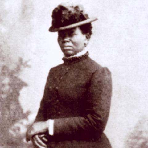Sara Makatemele