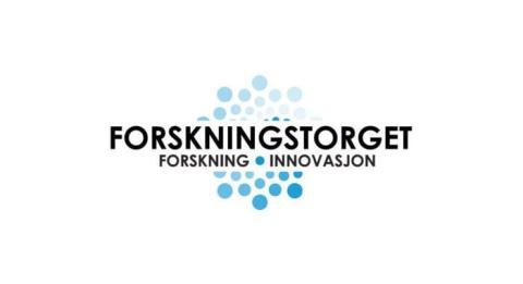 Akvaplan-niva på Forskningstorget - Aqua Nor i Trondheim