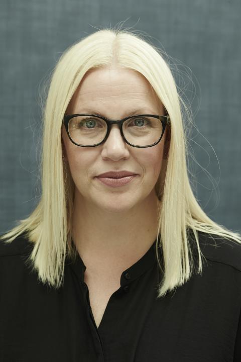 Ulrica Hurtig Designer Boråstapeter