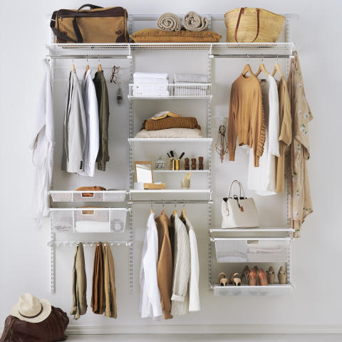 Elfa_clothing_classic