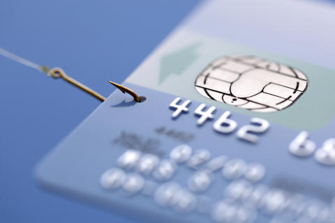 HMRC prevents one million visits to scam websites