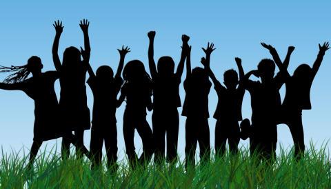 Pris för berömliga insatser för barn – nu offentliggörs årets vinnare