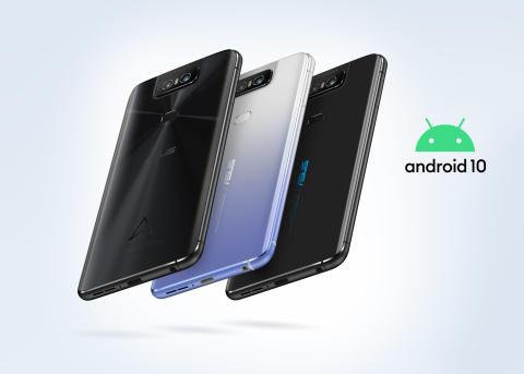 Zenfone6_Android10_2