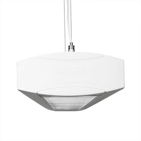 DTI LED - for versatile lighting planning