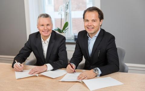Sverige och Finland ingår samarbetsavtal om tester för finansiella rådgivare