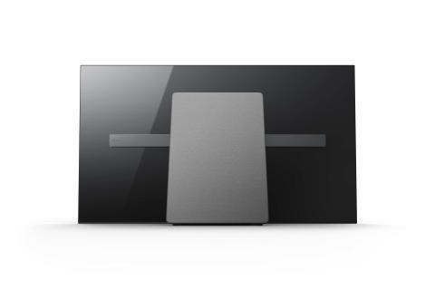 Sony OLED A1 KA_77 (11)