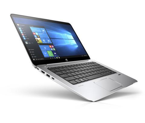 HP EliteBook 1030 HP20160302206