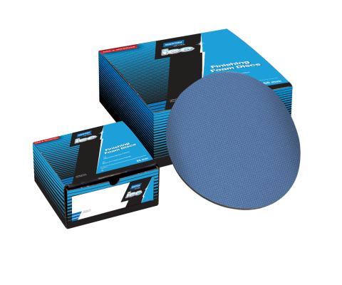 Norton Ice rondeller produkt 2