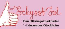 Schysst Jul 1-2 dec