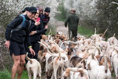 ASICS FrontRunner London to Paris 2019 (6)