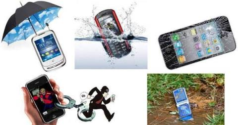 Mobile Phone Insurance Market Size and Share Research Analysis to 2025 - American International, Assurant, Asurion, Blackberry, AT&T, Brightstar Device Protection, Pier Insurance Managed Services, Vodafone group, Three Ireland