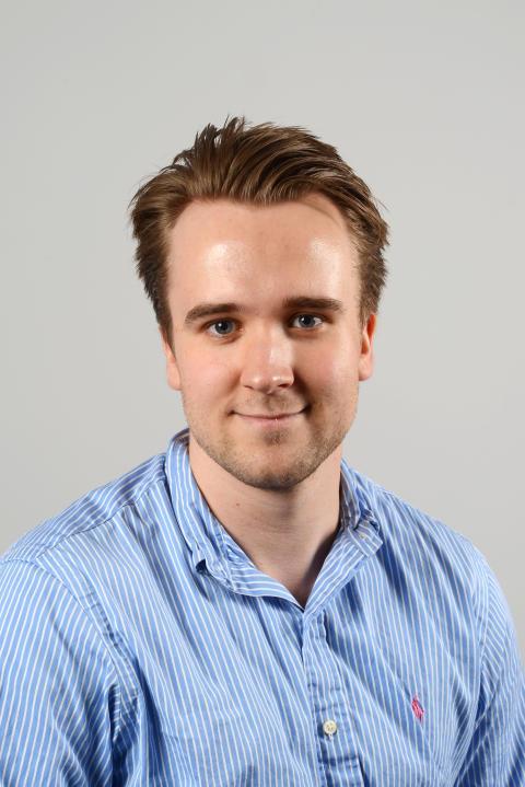 Viktor Nordenson (M)