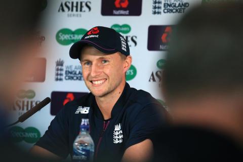 Media Advisory: Media and Training Arrangements: Third Specsavers Ashes Test - England v Australia, Emerald Headingley