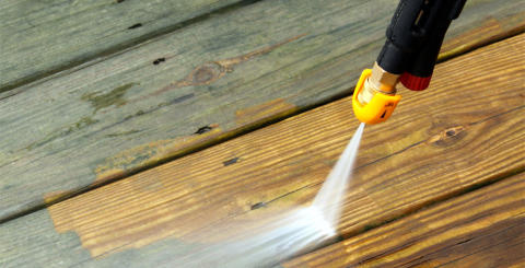 Pressure Washer Market Growth to be Driven by Technological Advancements, 2026