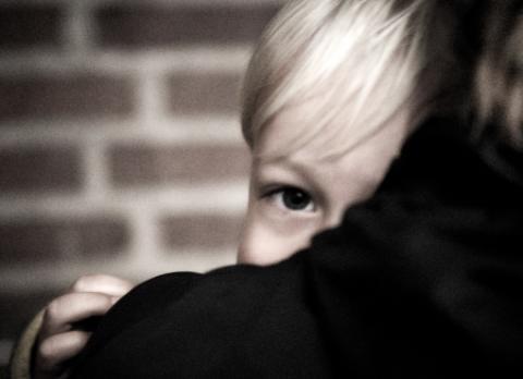 Rapport bekräftar: Solrosen ger ovärderligt stöd till barn som har en förälder i fängelse