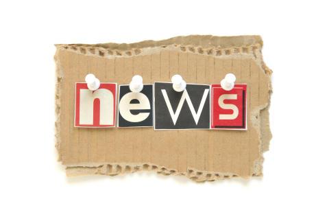 Toimittaja, anna uutisten löytää sinut!