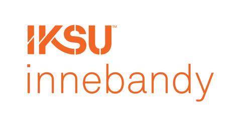 IKSU tror på en framtid i SSL