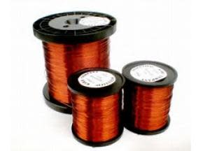 Global High Temperature Magnet Wires Sales Market Report 2017