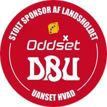 Danske Spil: Stadig langt til VM for Danmark