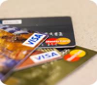 Ofrivilliga räntekostnader när du betalar kreditkorts-fakturan?